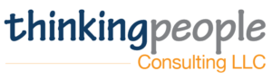 Thinking People Consulting logo