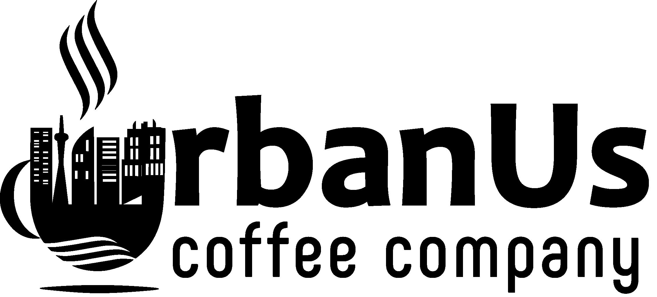 UrbanUs logo