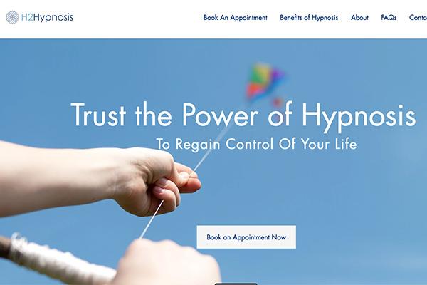 H2 Hypnosis