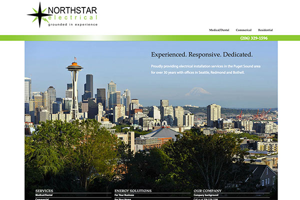 Northstar Electrical