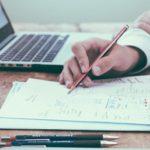 planning the customer journey