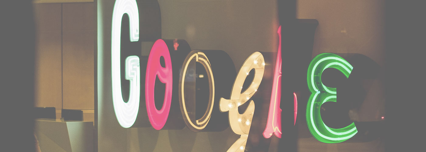 5 Reasons you should polish your Google My Business profile