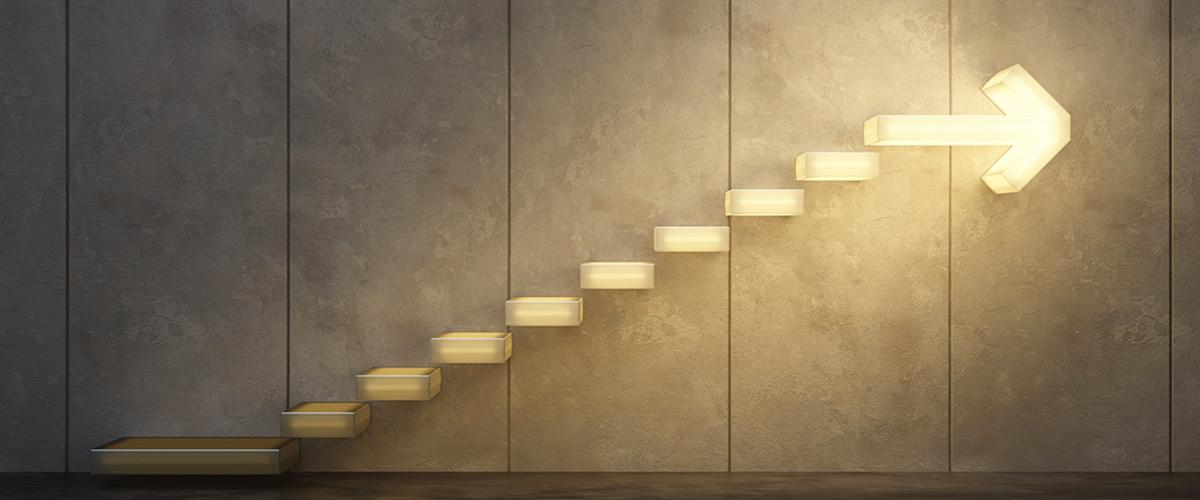 5 Impactful Marketing Resolutions